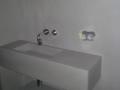 mortex sierpleister badkamer